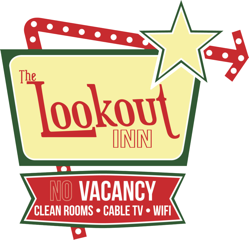 Lookout New Orleans Reservations